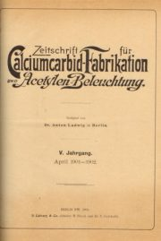 ZeitschriftFuerCarbidFabr5-1901-2 [website]