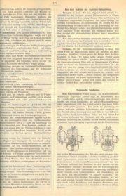 ZeitschriftFuerCarbidFabr5-1901-3 [website]