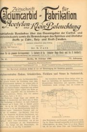 ZeitschriftFuerCarbidFabr6-1902-3 [website]