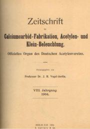 ZeitschriftFuerCarbidFabr8-1904-2 [website]