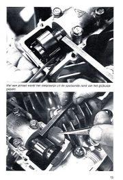 ZelfSleutelenAanUwMotor2