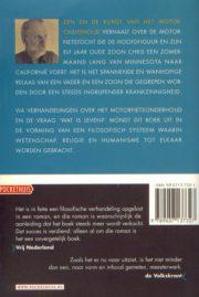 ZenKunstMotoronderhoud2002-2 [website]