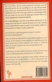 ZenOnderhoud2001-2 [website]