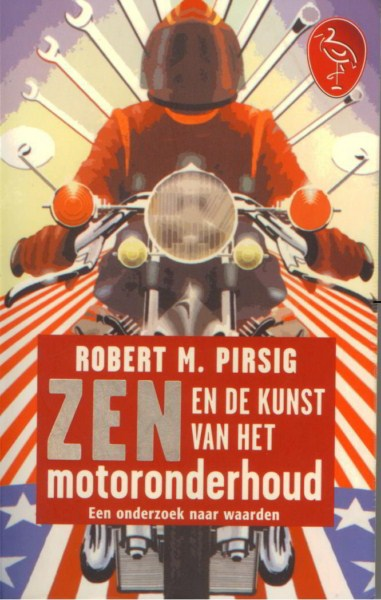 ZenOnderhoud2001 [website]