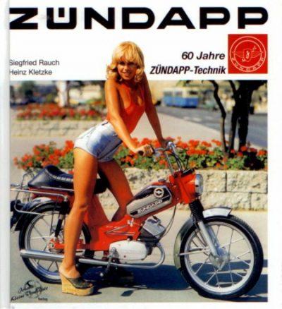 Zundapp60Jahre [website]