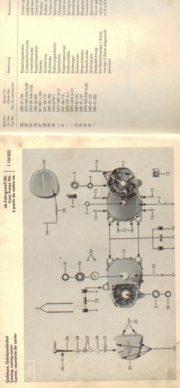 ZundappAutomatic442-2 [website]