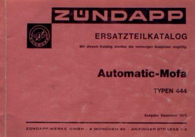 ZundappAutomaticMofa444 [website]