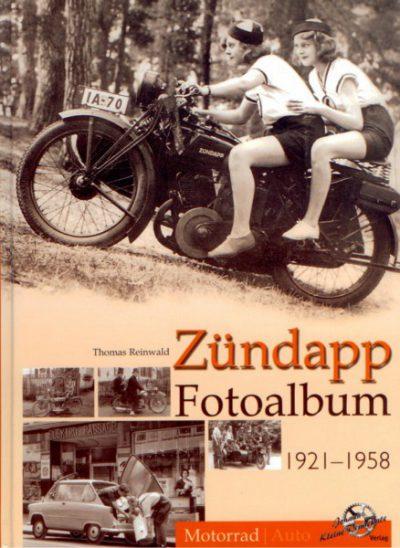 ZundappFotoalbum [website]