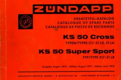ZundappKS50Cross [website]