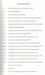 ZundappKS750FinnSold2 [website]