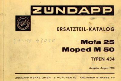 ZundappMofa25-73 [website]