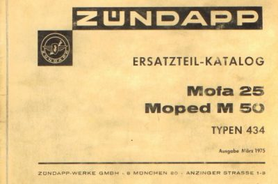 ZundappMofa25 [website]