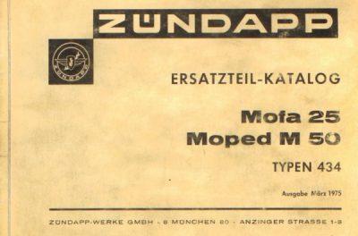 ZundappMofa25 [website]