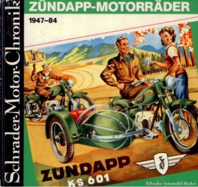 ZundappMotorraeder1947-84 [website]