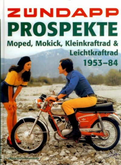 ZundappProspekteMoped [website]
