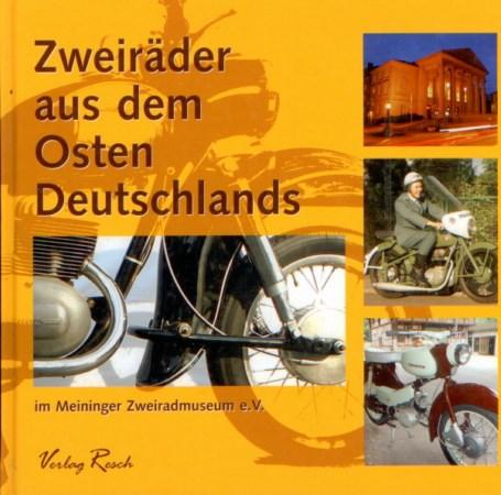 ZweiraederOstenDeutschl [website]