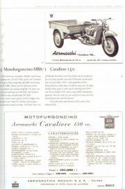 aermacchi2 [website] (2)