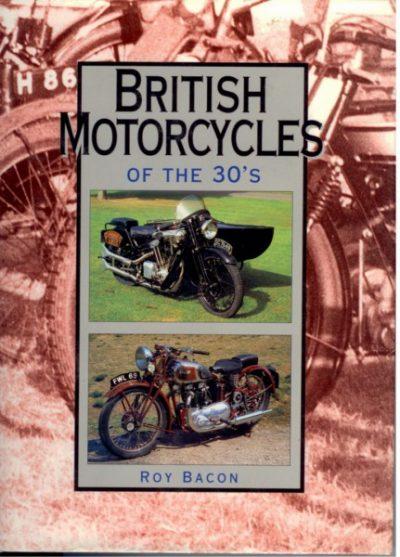 britishmc30s [website]