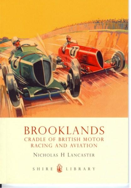 brooklandsCradle [website]