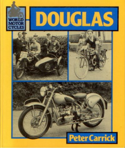 douglas [website]