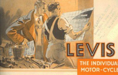 levisIndiv [website]