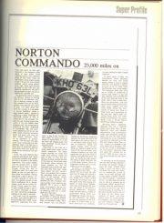 nortoncommandoSP2 [website]